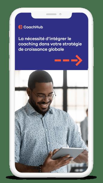Phone_coachhub-french
