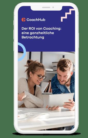 ROI_German_Phone_mockup-Whitepapers
