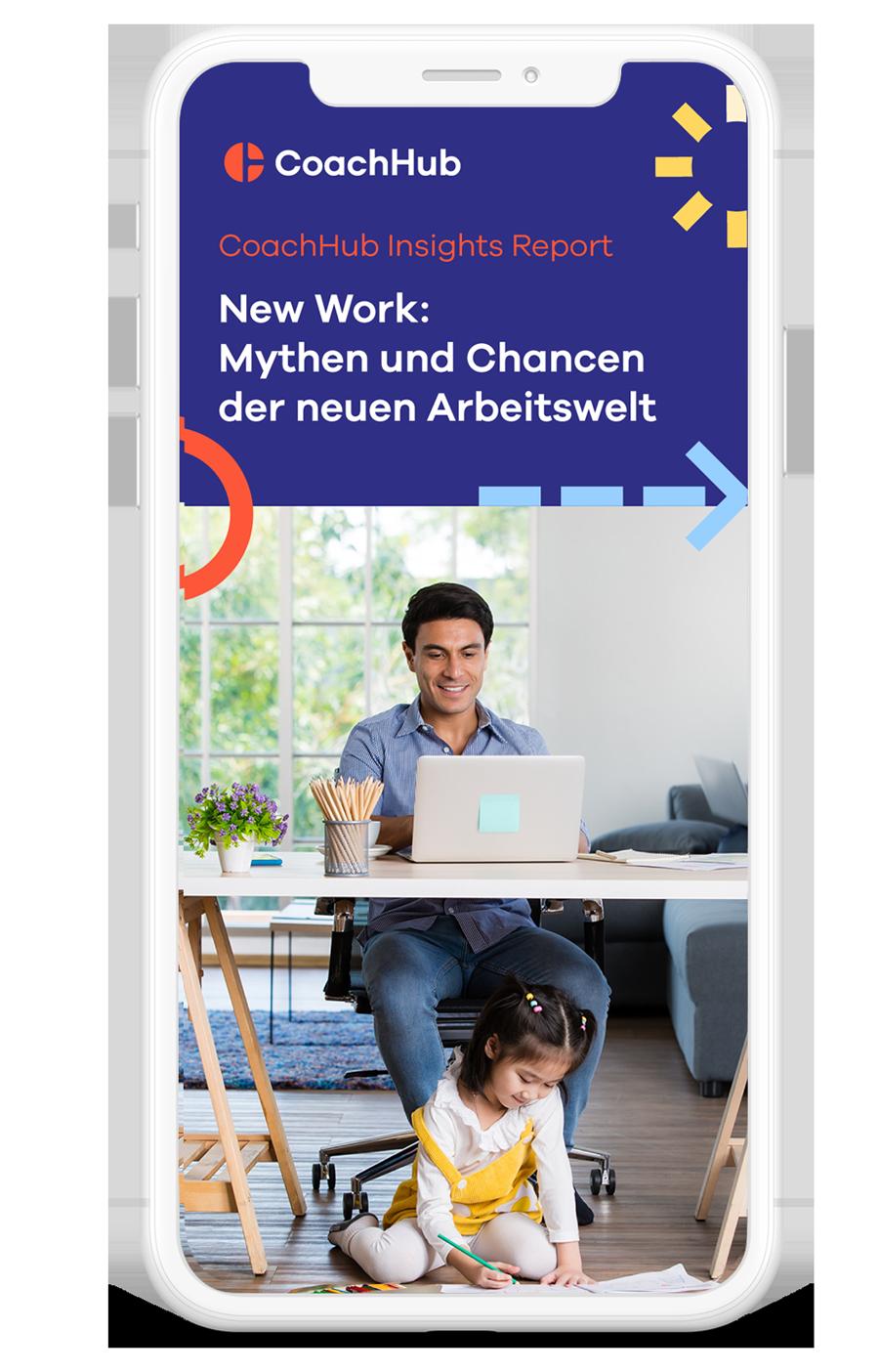 Phone-Chancen-NewWork-Digital-Coaching-CoachHub-Study-GR